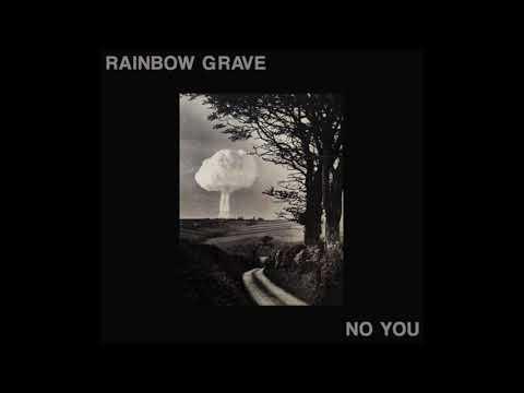 RAINBOW GRAVE   Brain Sick