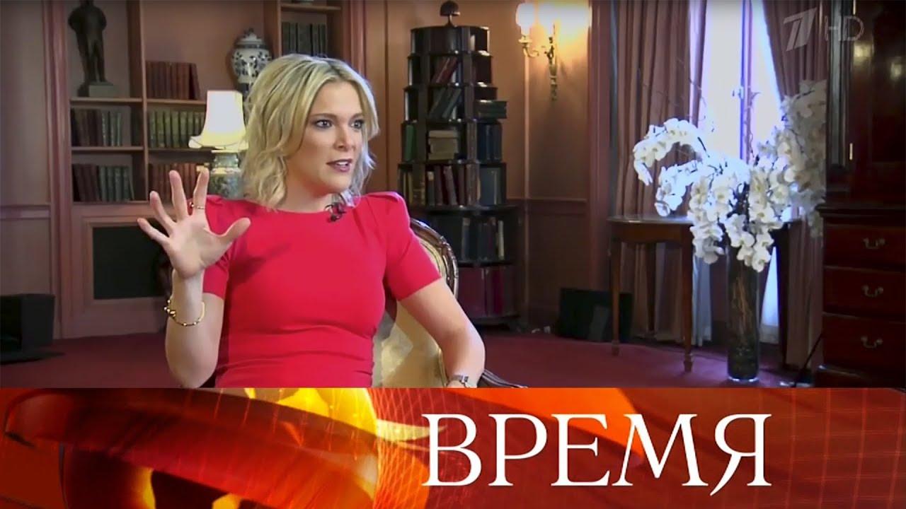 rossiyskie-televedushie-eksklyuzivnie-foto-i-video
