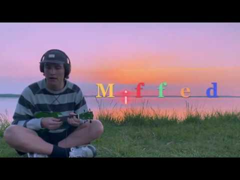 Miffed | Tom Rosenthal Cover