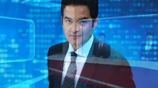 TOLOnews 6pm News 16 March 2016 /طلوع نیوز، ۲۶ حوت ۱۳۹۴