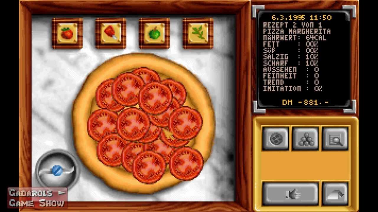 pizza connection 2 download deutsch