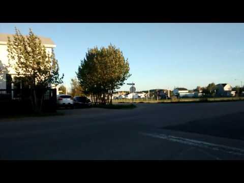 Havre-Saint-Pierre