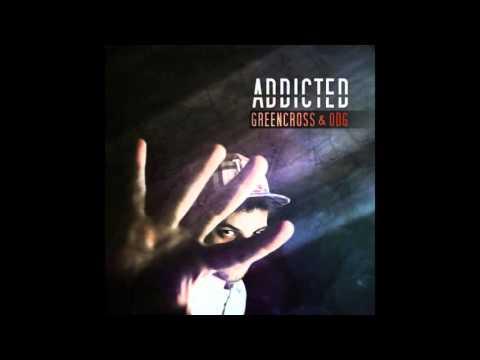 Green Cross & ODG - Addicted [FULL ALBUM - ODGP053]