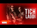Tich Lagdi (Full Audio Song) | Jazzy B | Punjabi Audio Songs | Speed Records