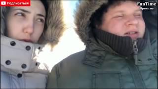Лучшие вайны Кулика и Паши Воли