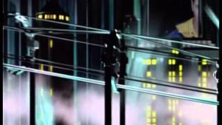 Андрей Губин-Зима холода HD