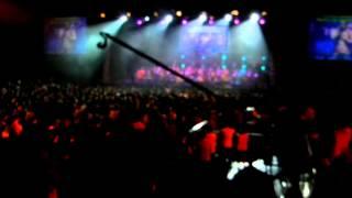 Dia Raja / Favor / JPCC Worship / True Worshippers