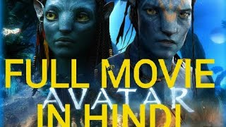 😁😀😀Hollywood Movie In Hindi 😎😁😍😉😄| watch hollywood movies online in hindi 😀😁😁😁😀😀