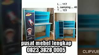 Hub : 0823 3828 0005 Wa, Grosir Sofa Termurah Di Madiun,