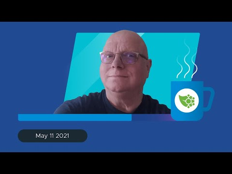 Tanzu Tuesdays 53 - What's new in Spring for Apache Kafka 2.7 with Gary Russell