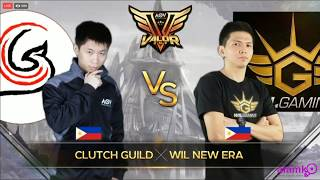 arena of valor indonesia