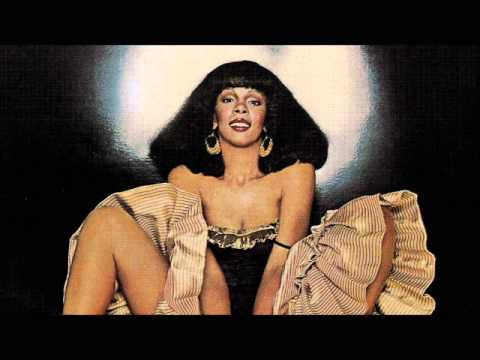 "Donna Summer -  I Feel Love (""20 12"" Mix by Greg Nouveau)"