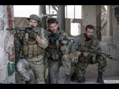 New action movie hollywood - Action war movies - Good action movies -  Action movies list