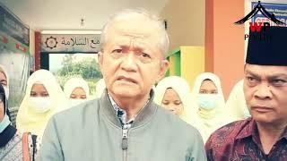 Download BERITA TERBARU HARI INI ~ FATWA MUI BONGKAR SOSOK PIMPINAN BESAR PKI