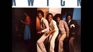 Kwick -  We Ought To Be Dancing 1980