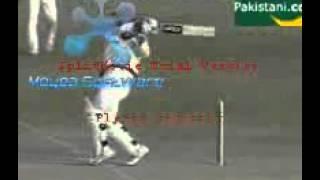 Gambar cover akhtar vs pathan.flv
