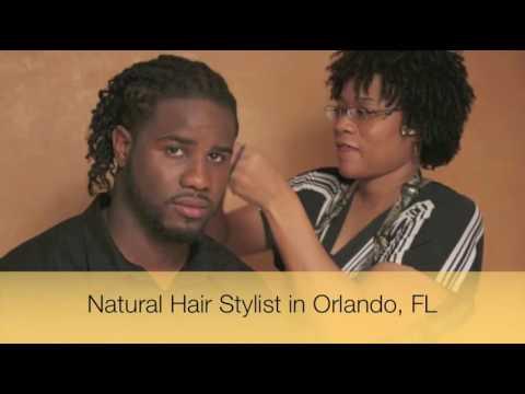 African American Hair Salon Near Me Youtube