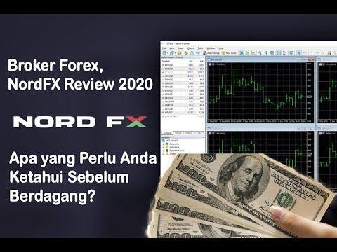 broker-forex,-nordfx-review-2020---apa-yang-perlu-anda-ketahui-sebelum-berdagang?