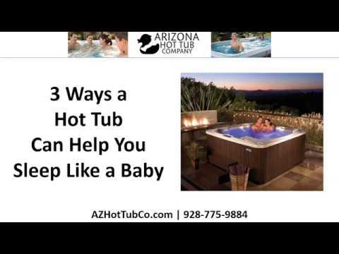 hot-tubs-sedona,-best-prices-on-portable-spas-az