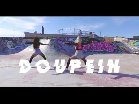 Bang For The Buck - Doupein ft. Pete Parkkonen