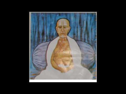 Ge Maai Maai-Maithili Bhajan-Laxminath Gosain