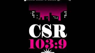 Soul II Soul - Keep On Moving (CSR 103.9)