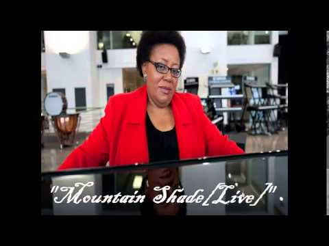 Mountain Shade [Live] - Sibongile Khumalo