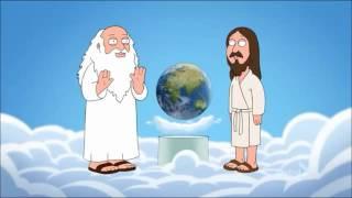 Family Guy Nepal
