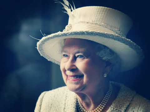 Woow,Begini Perayaan Natal, Keluarga Kerajaan Inggris!! Mp3