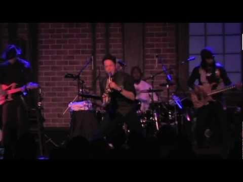 Dave Koz  - Together Again Live.