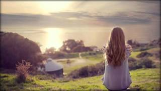 ● Alex M.O.R.P.H. Ft. Natalie Gioia - My Heaven ● HQ ♪