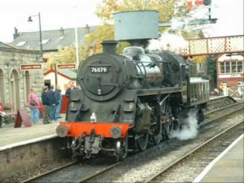 Last Train To San Fernando Johnny Duncan