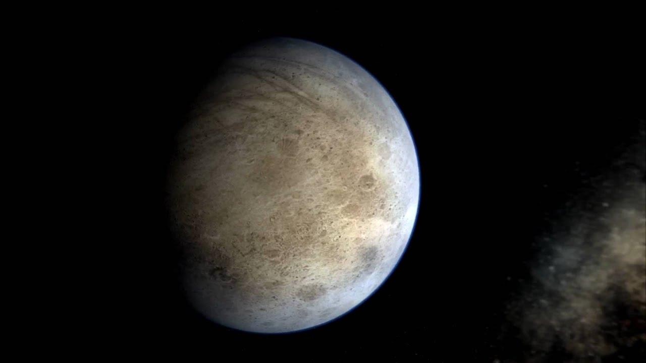 dwarf planet eris symbol - photo #22