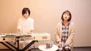 Misatoチャンネル 第1日目!!! いよいよスタートしました♪ 初日は思...