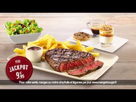 buffalo-grill---menu-jackpot---pub-tv---20-secondes