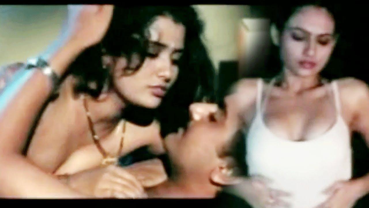 Download Kama Vedam Latest Telugu Romantic Movie   South Indian Full Length Romantic Movie