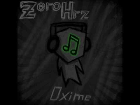 ZeroHrz - Dig, Dag, Dug