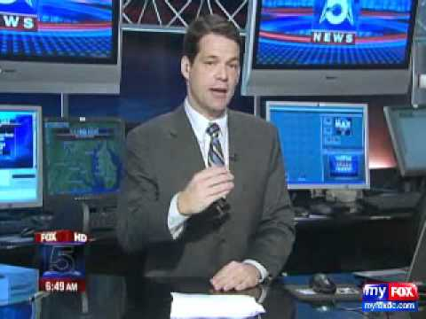 fox 5 dc ask the weather guy youtube