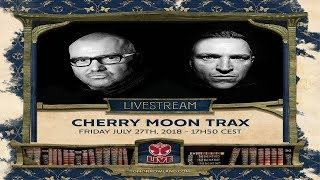 Cherry Moon Trax Live @ Tomorrowland 2018 | Mainstage | 27.07