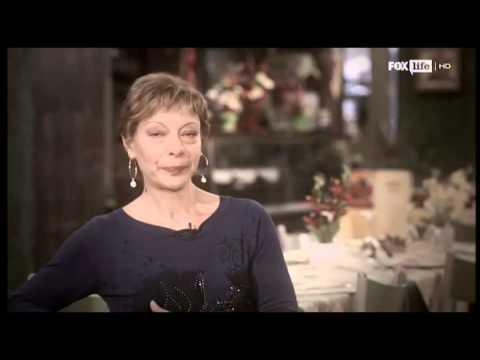 Cucine Da Incubo Italia Stagione 1 Episodio 3