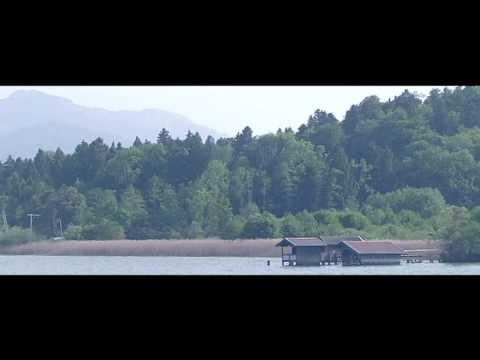 Xavier Rudd - Breeze (Video)