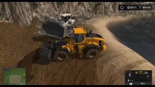 "[""fs17"", ""mining"", ""farming"", ""farming simulator""]"