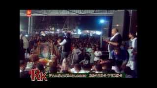 Mere Saiyan by  Yuvraj Hans | Almast Bapu Lal Badshah Ji | R.K.Production | Punjabi Sufiana