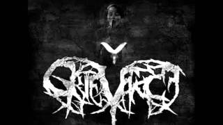 Grievance - Surpress [New Song] {2011}