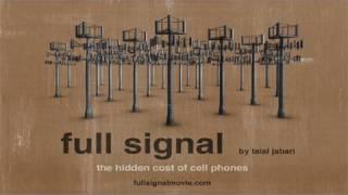 Full Signal - Trailer