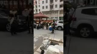 Zurna Davul Qafqaz Qurupu 0508090101 20 апреля 2018 г.