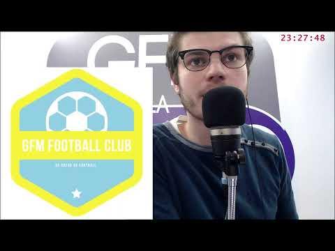 GFM Football Club