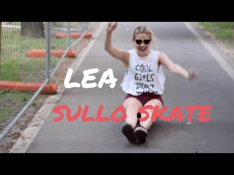 Le Cinque Cose    ehi leus ft. murielboomиз YouTube · Длительность: 2 мин53 с