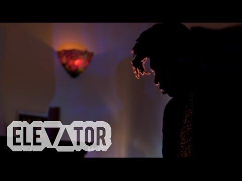 Marko Stat$ - Jubilation (Official Music Video)