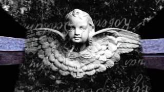 tristania angina by gothic nagay